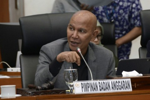 Banggar: Keberhasilan PEN Jadi Landasan Penyusunan RAPBN 2021