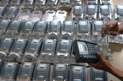 PLN Optimistis Penjualan Listrik Meningkat saat New Normal