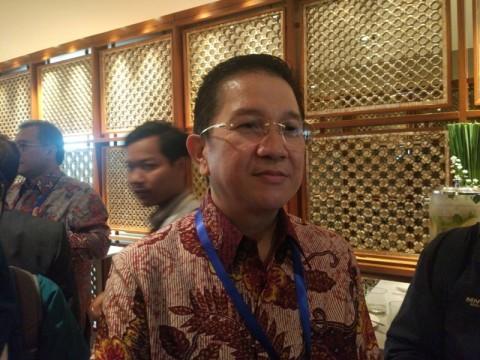 Freeport Indonesia Dukung Pemda Mimika Tangani Kasus Covid-19