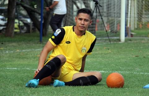 Tanpa Degradasi, Kapten Bhayangkara FC Yakin Kualitas Liga 1 Tak Menurun
