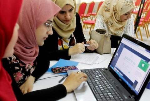Seluruh <i>Startup</i> Indonesia Diharap Masuk Bursa