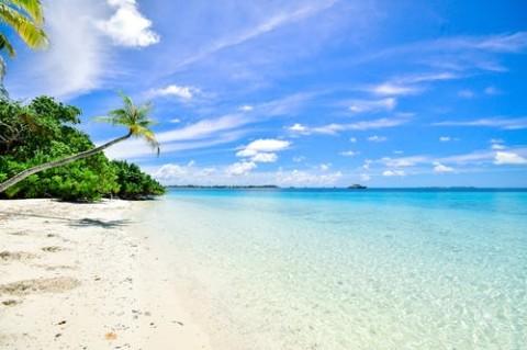 UMKM Kerajinan Penopang Pariwisata Harus Terus Berinovasi