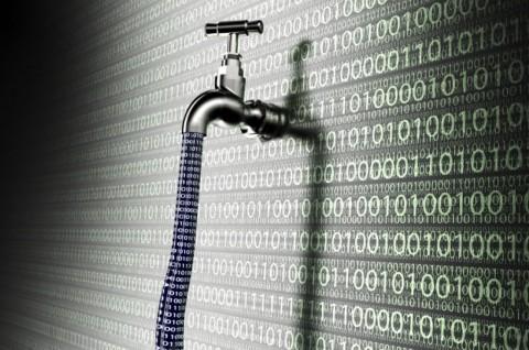 BSSN Jamin Data Pasien Covid-19 di Indonesia Aman