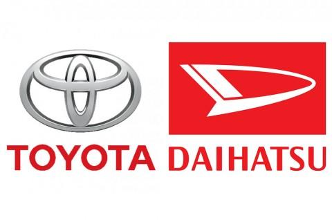 Daihatsu Takkan Bisa Lewati Pencapaian Toyota