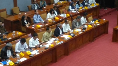 Pemerintah Anggarkan Rp9,6 Miliar untuk KIP Kuliah di 2021