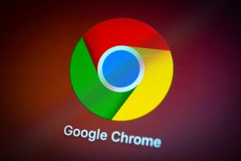 4 Cara Bikin Google Chrome Irit Memori