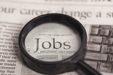7 Situs Penyedia Lowongan Pekerjaan