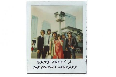 Makna Jakarta Bagi White Shoes & The Couples Company