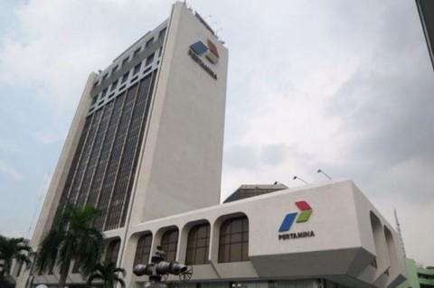 Bos Pertamina Bantah Privatisasi Lewat Rencana IPO Subholding