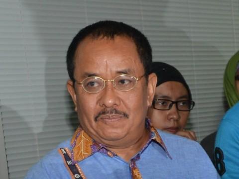 Polisi Tunggu Hasil Digital Forensik Kasus Said Didu