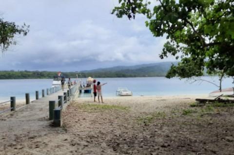 Taman Nasional Ujung Kulon Segera Dibuka