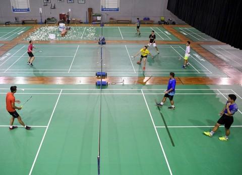 Turnamen Internal PBSI Diharapkan Jadi Wadah Kompetisi bagi Atlet