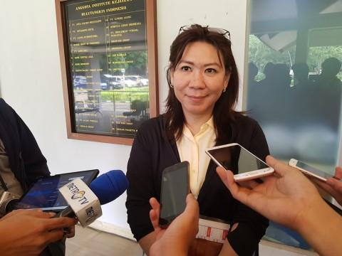 Turnamen Internal PBSI Berhadiah Ratusan Juta Rupiah