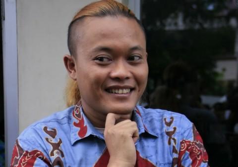 Alasan Sule Miliki Rumah Super Besar di Bekasi