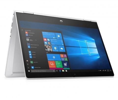 HP ProBook 405 Sematkan AMD Ryzen Pro 4000 untuk UKM