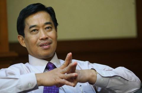 Utang Capai Rp500 Triliun, Dirut Akui Keuangan PLN tak Sehat