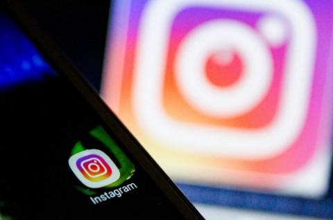 Cara Download Foto dan Video Instagram