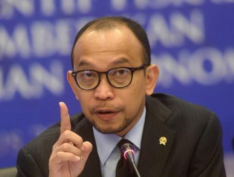Pemerintah Diminta Perluas Bansos untuk Kelompok Ekonomi Menengah