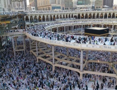 Tak Ada Penarikan Setoran Lunas Haji di Madiun