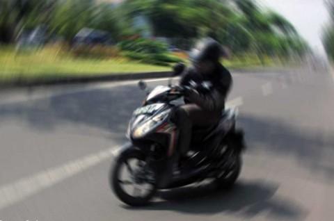 Cara Cepat Mencegah Kantuk saat Berkendara