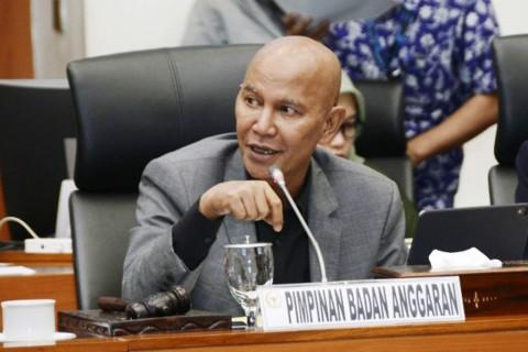 Ketua Banggar: Pemerintah-BI Perlu Berbagi Beban Bersama