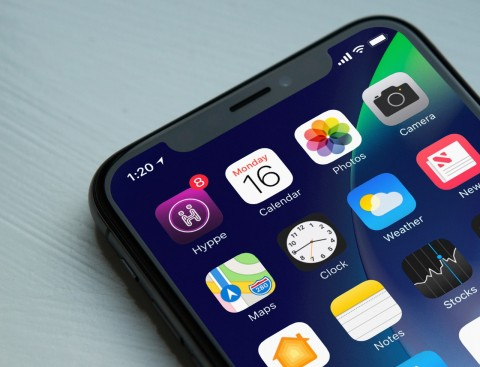 Hyppe, Aplikasi Media Sosial Buatan Lokal