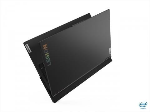 Lenovo Boyong Legion Generasi Baru dan IdeaPad Gaming