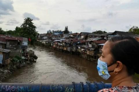 Angka Kemiskinan di Tanjungpinang Diprediksi Naik 100%