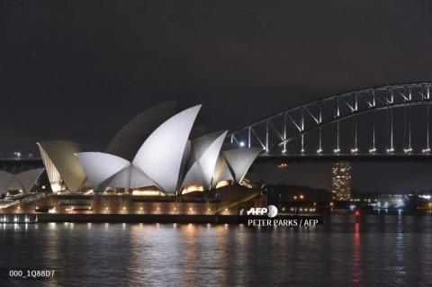 Seperti Indonesia, Australia Berikan Stimulus Ekonomi di Masa Pandemi