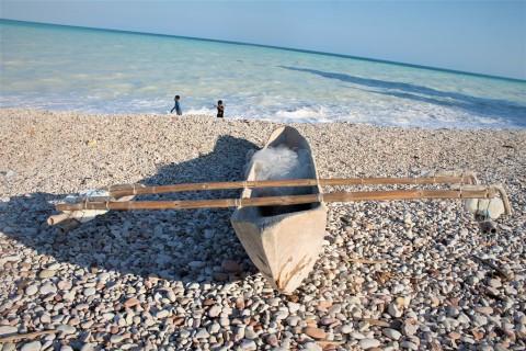 Keunikan dan Legenda Pantai Kolbano