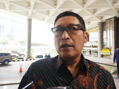 Komentar Bos Bursa soal 13 Manajer Investasi Tersangka Kasus Jiwasraya