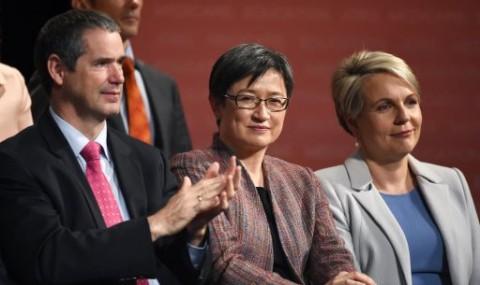 Penny Wong: Australia Harap Ekonomi Indonesia Terus Membaik