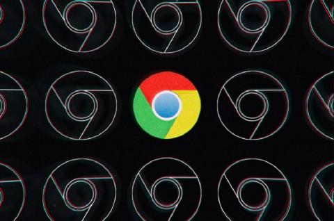 Cara Hapus Password yang Disimpan di Google Chrome
