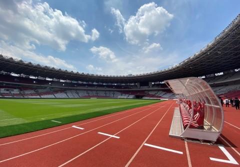 6 Stadion yang Ditetapkan PSSI untuk Piala Dunia U-20 Tahun Depan