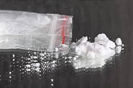 HANI dan Kerja Negarawan Berantas Narkoba