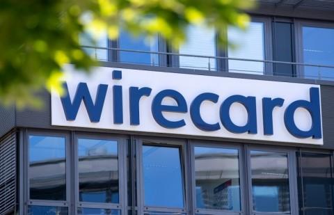 Bangkit dari Pailit, Wirecard Siap Lanjutkan Bisnis