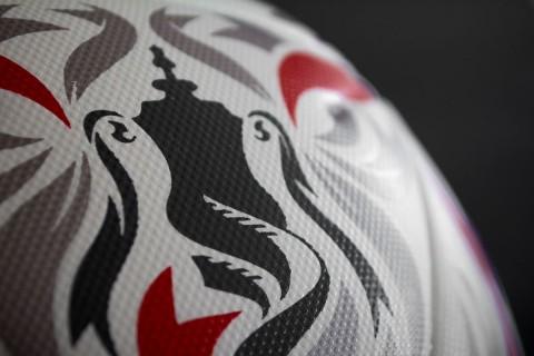 Hasil Undian dan Jadwal Semifinal Piala FA