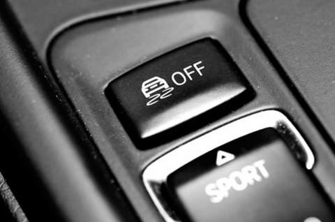 Begini Cara Kerja Traction Control di Mobil
