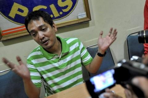 PSIS Semarang Mulai Bersiap Melanjutkan Kompetisi
