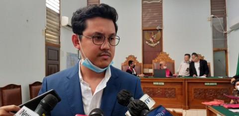 Djoko Tjandra Anggap PK Kejaksaan Agung Menyalahi Aturan
