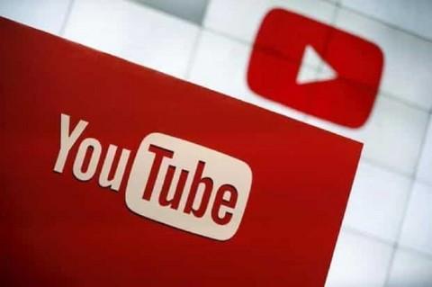 6 Cara Dapat Uang dari YouTube