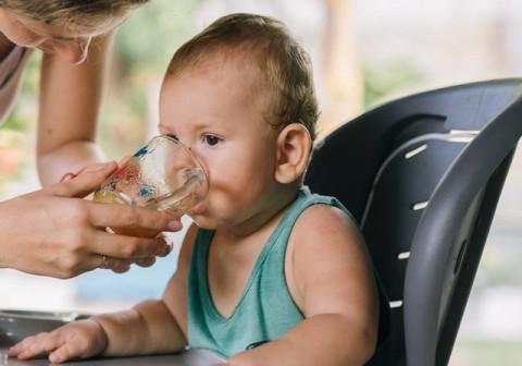 Beda Alergi dan Infeksi Covid-19 pada Anak