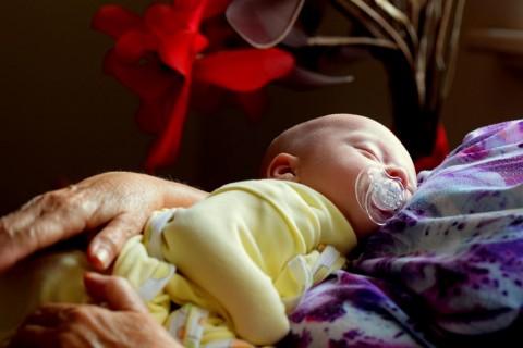Anak dengan Alergi Protein Susu Sapi Rentan terhadap Virus Korona