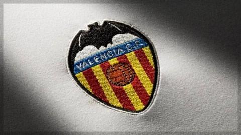 Valencia Depak Pelatih Albert Celades