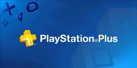 Genap 10 Tahun, PlayStation Plus Bagikan 3 Game Gratis