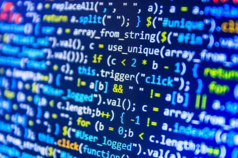 Tingkat Kasus Malware di Indonesia Tertinggi di Asia Pasifik