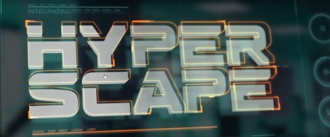 Ubisoft Garap Game Battle Royale, Hyper Scape?