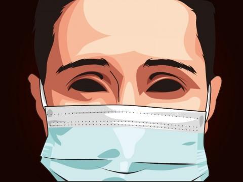 Masyarakat Diminta Tetap Gunakan Masker di New Normal