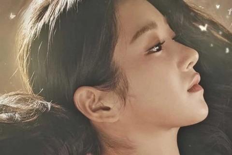 Drama Korea It's Okay to Not Be Okay Dikritik karena Adegan Sensual