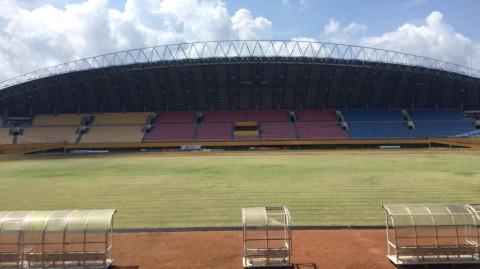 Jelang Piala Dunia U-20, Gubernur Sumsel Siapkan Rp11 Miliar untuk Renovasi Stadion